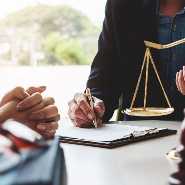 Direito-Civil-Familia-e-Sucessoes