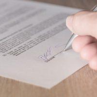 Direito-Publico-Administrativo-e-Contratacao-Publica