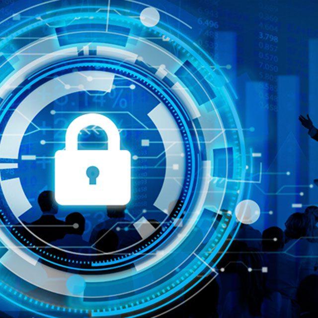Proteccao-de-Dados-Privacidade-e-Ciberseguranca