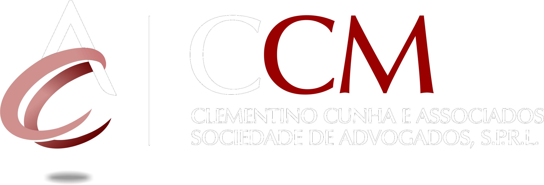 CCM Advogados